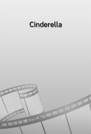 คลิก ดูรายละเอียด Cinderella