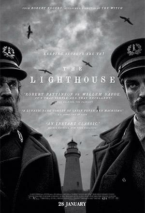 คลิก ดูรายละเอียด The Lighthouse