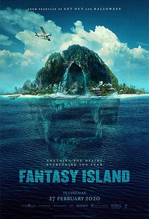 คลิก ดูรายละเอียด Fantasy Island