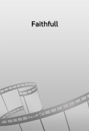 คลิก ดูรายละเอียด Faithfull