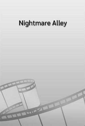 คลิก ดูรายละเอียด Nightmare Alley