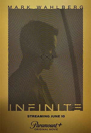 คลิก ดูรายละเอียด Infinite