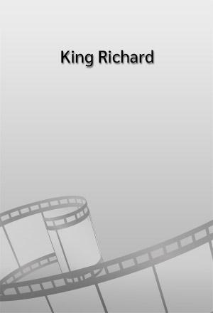 คลิก ดูรายละเอียด King Richard