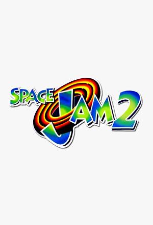 คลิก ดูรายละเอียด Space Jam 2