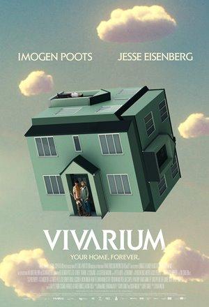 คลิก ดูรายละเอียด Vivarium