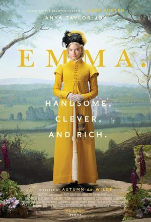 คลิก ดูรายละเอียด Emma.