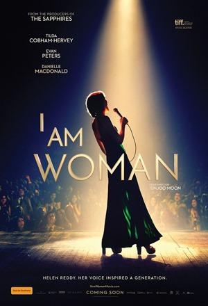 คลิก ดูรายละเอียด I Am Woman