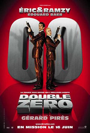 คลิก ดูรายละเอียด Double Zero
