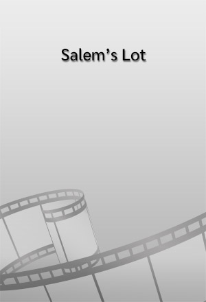 คลิก ดูรายละเอียด Salem