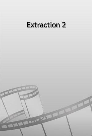 คลิก ดูรายละเอียด Extraction 2