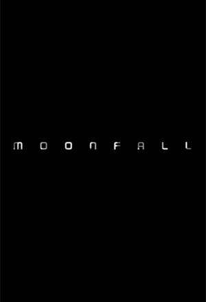 คลิก ดูรายละเอียด Moonfall