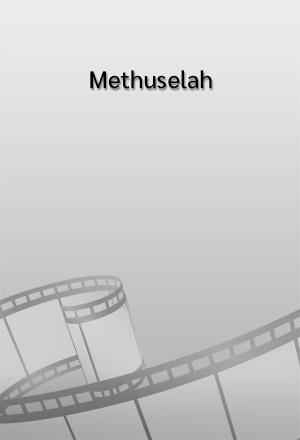 คลิก ดูรายละเอียด Methuselah