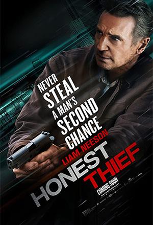 คลิก ดูรายละเอียด Honest Thief