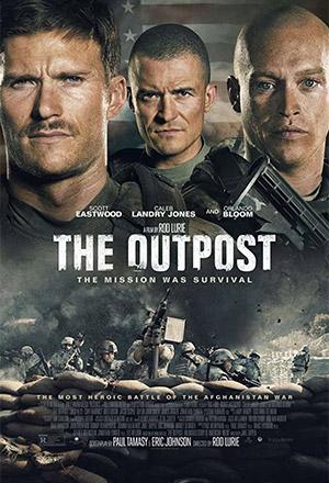 คลิก ดูรายละเอียด The Outpost