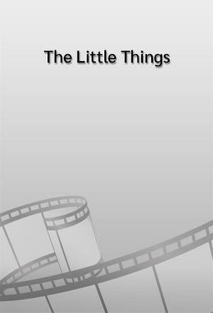 คลิก ดูรายละเอียด The Little Things