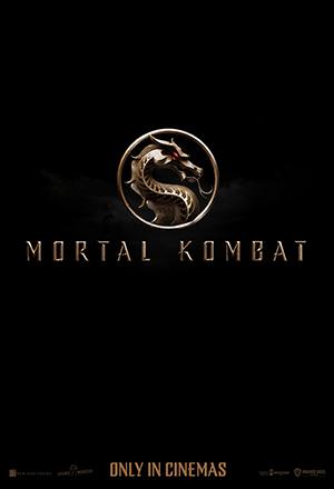 คลิก ดูรายละเอียด Mortal Kombat