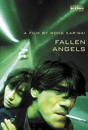 คลิก ดูรายละเอียด Fallen Angels