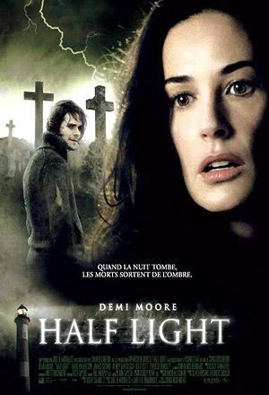 Half Light หลอนรักลวง