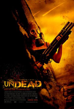 คลิก ดูรายละเอียด Undead
