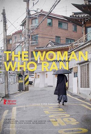 คลิก ดูรายละเอียด The Woman Who Ran