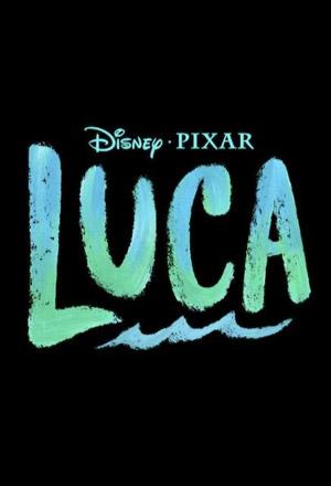 คลิก ดูรายละเอียด Luca