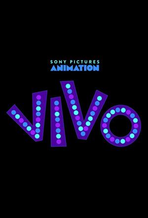 คลิก ดูรายละเอียด Vivo