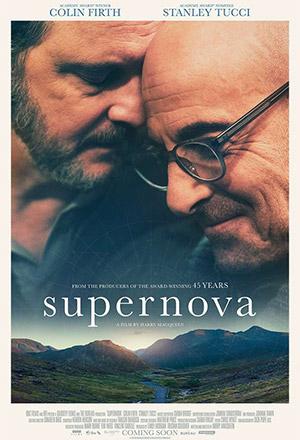 คลิก ดูรายละเอียด Supernova