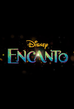 คลิก ดูรายละเอียด Encanto