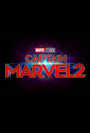 คลิก ดูรายละเอียด Captain Marvel 2