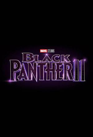 คลิก ดูรายละเอียด Black Panther II