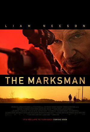 คลิก ดูรายละเอียด The Marksman