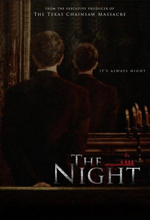 คลิก ดูรายละเอียด The Night