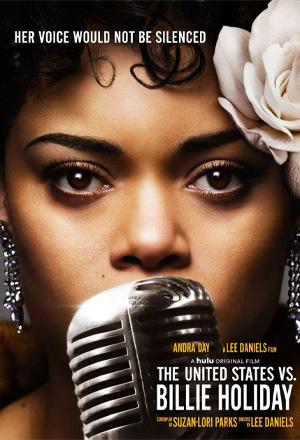 คลิก ดูรายละเอียด The United States vs. Billie Holiday