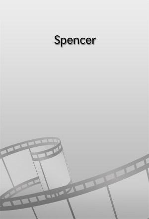 คลิก ดูรายละเอียด Spencer