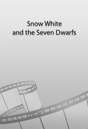 คลิก ดูรายละเอียด Snow White and the Seven Dwarfs