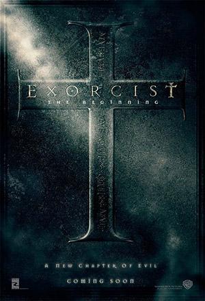 คลิก ดูรายละเอียด Exorcist: The Beginning