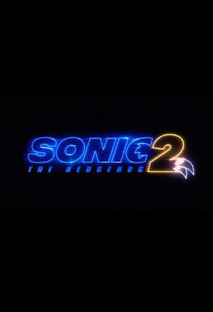 คลิก ดูรายละเอียด Sonic the Hedgehog 2