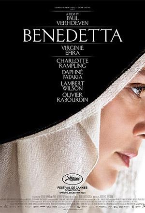 คลิก ดูรายละเอียด Benedetta