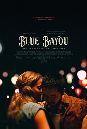 คลิก ดูรายละเอียด Blue Bayou