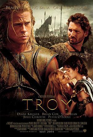 คลิก ดูรายละเอียด Troy