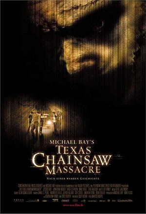 คลิก ดูรายละเอียด The Texas Chain Saw Massacre