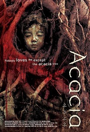 คลิก ดูรายละเอียด Acacia