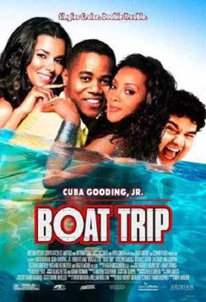 คลิก ดูรายละเอียด Boat Trip