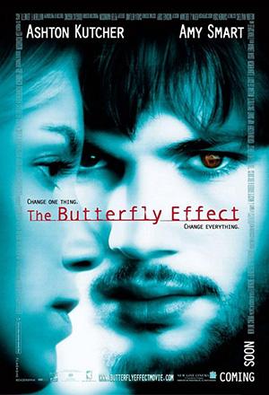คลิก ดูรายละเอียด The Butterfly Effect