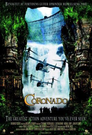 คลิก ดูรายละเอียด Coronado
