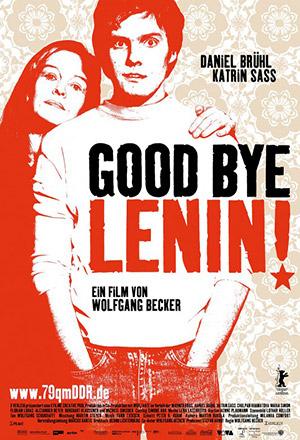 คลิก ดูรายละเอียด Good Bye Lenin!