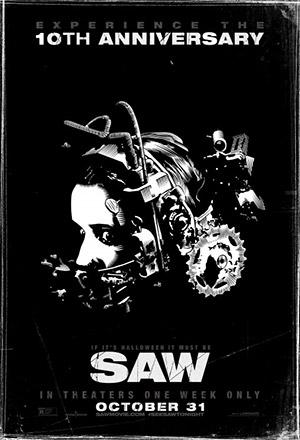 คลิก ดูรายละเอียด Saw