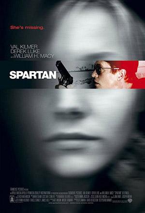 คลิก ดูรายละเอียด Spartan