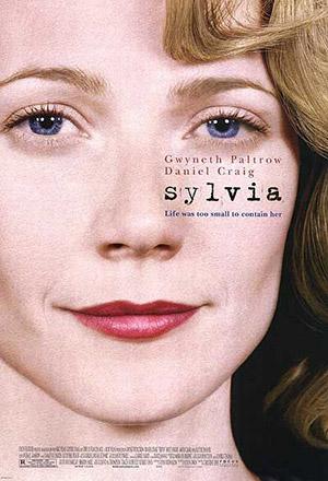 Sylvia บทกวีรักก้องโลก Ted and Sylvia