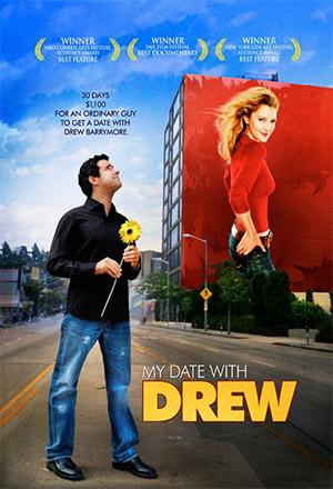 คลิก ดูรายละเอียด My Date with Drew
